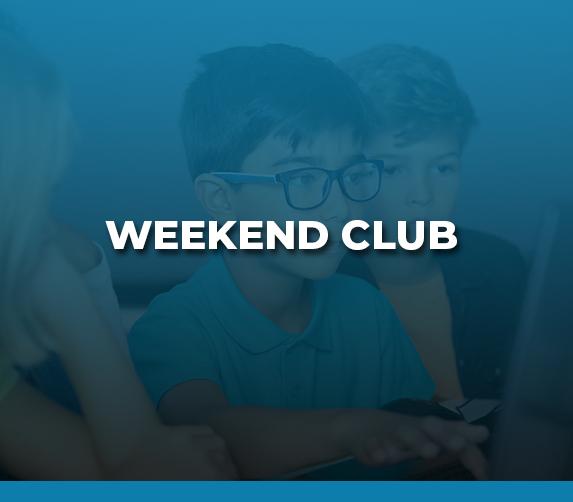 WEEKEND-CLUB-1