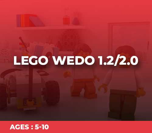 LEGO-WEDO-1.2-2.0